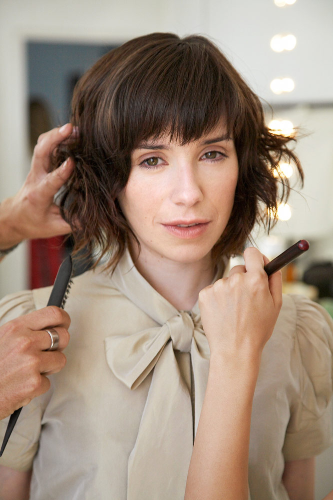 Sally Hawkins for You