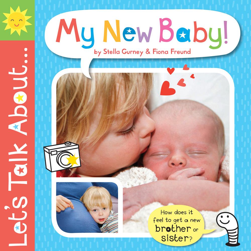 newbabypageimage